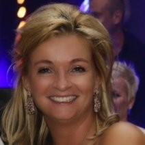 Annette Olde Bijvank Secretaris